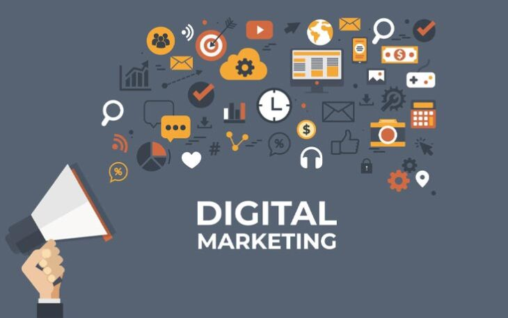 Dos and Don't Of Digital Marketing