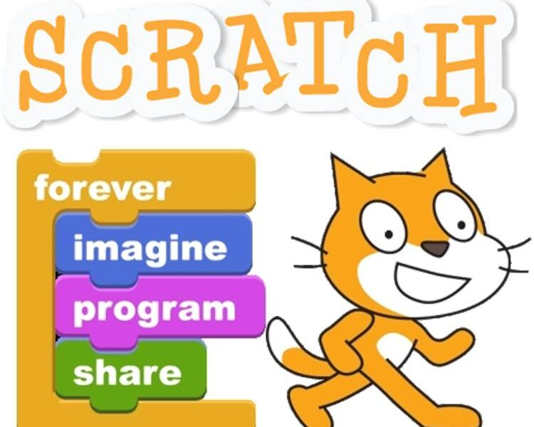 Importance of Scratch programming in Nigeria if Adopted into School Curriculum