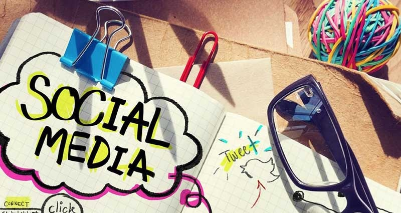 Ways to Improve Customer Service Through Social Media